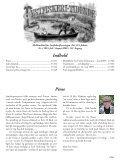 Juli / August 2009 - Lystfiskeriforeningen - Page 3