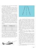 Juli / August 2009 - Lystfiskeriforeningen - Page 5