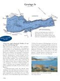 Juli / August 2009 - Lystfiskeriforeningen - Page 6