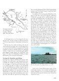 Juli / August 2009 - Lystfiskeriforeningen - Page 7