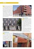 overspannende draagconstructies in gevels van ... - KNB - Page 5