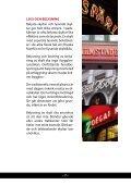 Skyltar – Riktlinjer för Helsingborg.pdf - Helsingborgs stad - Page 7