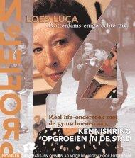 HR 028_Profielen nr14_txt - Profielen - Hogeschool Rotterdam