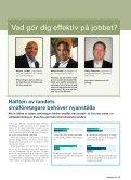 Klicka här för att läsa artikeln - Manuel Knight Academy - Page 2