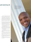 Klicka här för att läsa artikeln - Manuel Knight Academy - Page 4