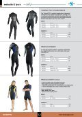 Wetsuits & Lycra - Raya Divers - Page 2