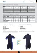 Wetsuits & Lycra - Raya Divers - Page 5