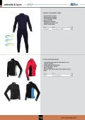 Wetsuits & Lycra - Raya Divers - Page 6
