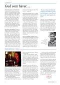 Nr 6/2012 - Sveriges Kyrkosångsförbund - Page 2