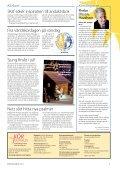 Nr 6/2012 - Sveriges Kyrkosångsförbund - Page 3