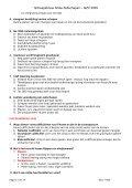 Scheepsbouw Grote Zeilschepen – GZV 2009 - Page 3