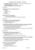 Scheepsbouw Grote Zeilschepen – GZV 2009 - Page 4