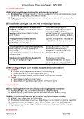 Scheepsbouw Grote Zeilschepen – GZV 2009 - Page 5