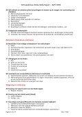 Scheepsbouw Grote Zeilschepen – GZV 2009 - Page 6