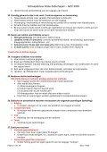 Scheepsbouw Grote Zeilschepen – GZV 2009 - Page 7