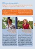 woonformatie - IJsselsteinse Woningbouwvereniging - Page 5