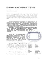 onderzoeksvoorstel [pdf] - Oculus Film