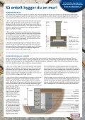 Klicka för att ladda ner vår tidning nr. 3 juni 2011 - Markbutiken.se - Page 3