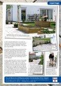 Klicka för att ladda ner vår tidning nr. 3 juni 2011 - Markbutiken.se - Page 7