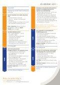 En praktiskt orienterad konferens för dig som vill ... - Talentum Events - Page 4