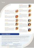En praktiskt orienterad konferens för dig som vill ... - Talentum Events - Page 5
