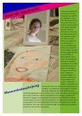 van gezicht tot portret.pdf - Gemeentemuseum Den Haag - Page 2