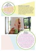 van gezicht tot portret.pdf - Gemeentemuseum Den Haag - Page 5