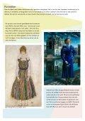 van gezicht tot portret.pdf - Gemeentemuseum Den Haag - Page 6