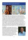 Hent brochuren her - Nordfyns Højskole - Page 5
