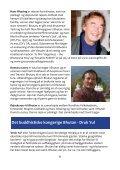 Hent brochuren her - Nordfyns Højskole - Page 6