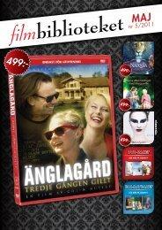 nr 5/2011 - Välkommen till Filmdata AB