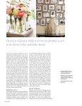 blokken zorgt voor een verrassend authentiek accent ... - Interiors DMF - Page 3