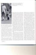 Det är skillnad på att studera människor och salt - Landscape ... - Page 3