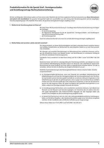 beratungsprotokoll versicherung muster pdf free