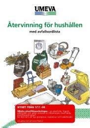 Här - umehus33.se