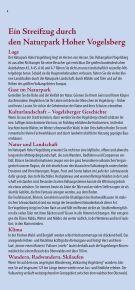 Naturpark - Schotten - Seite 4