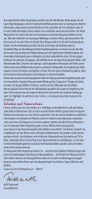 Naturpark - Schotten - Seite 5