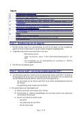 Verslag van de vergadering nr. 2012-6 van het Raadgevend ... - Favv - Page 2