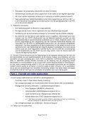 Verslag van de vergadering nr. 2012-6 van het Raadgevend ... - Favv - Page 6