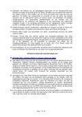 Verslag van de vergadering nr. 2012-6 van het Raadgevend ... - Favv - Page 7