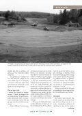 Ålands golfklubbs historik - Page 7
