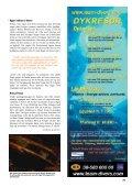 Sjustrålig smörbult Sjustrålig smörbult - Undervattensbilder.se - Page 6