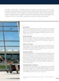FLY & CRUISE MIDDELHAVET SOMMER 2013 - MSC Cruises - Page 5
