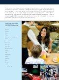 FLY & CRUISE MIDDELHAVET SOMMER 2013 - MSC Cruises - Page 7