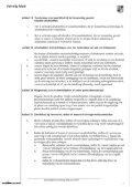 Afvalstoffenverordening Meerssen 2010 - Gemeente Meerssen - Page 7
