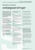 systemisk forum systemisk forum - STOK – Dansk forening for ... - Page 5