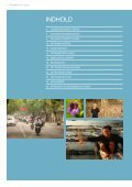 Vietnam under overfladen - Albatros Travel - Page 4