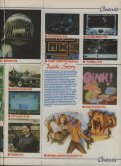 Computer + Video Games - Commodore Is Awesome - Page 5