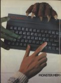 Computer + Video Games - Commodore Is Awesome - Page 6
