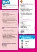 At flytte hjemmefra - paarisa - Page 7